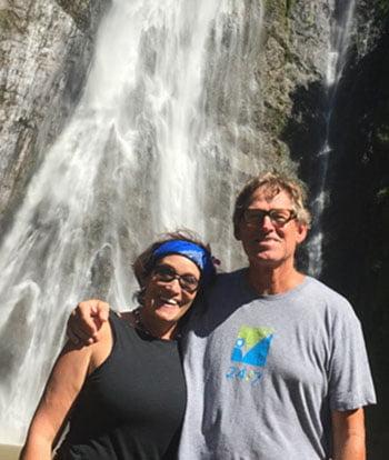 chance&mike-kauai -jurassic-park-waterfall-1