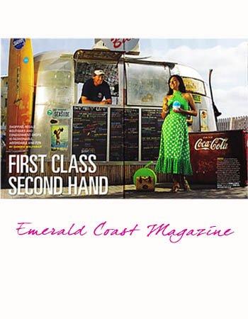 emerald-coast-magazine2